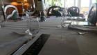 Restoran Notch2